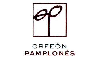 orfeon-pamplones